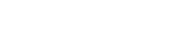 Sprin journal of arts, humanities and social sciences