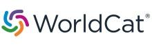worldcat